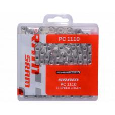 Corrente Sram PC-1110 11v