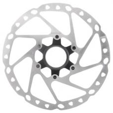 Disco de Freio Rotor Shimano SM-RT64 180mm