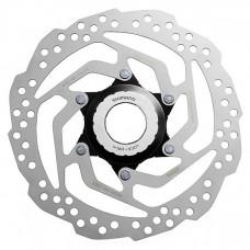 Disco de Freio Rotor Shimano SM-RT10 160mm
