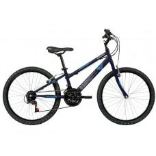 Bicicleta Caloi Max 24 2021