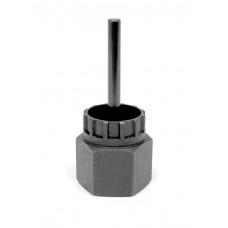 Extrator de Cassete Park Tool FR-5.2G