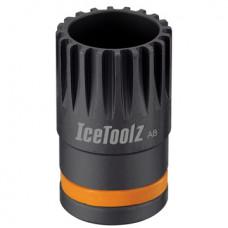 Extrator de Movimento Central Ice Toolz 11B1 Selado
