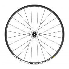 Roda Mavic Crossmax Light Boost XD ARO 29''