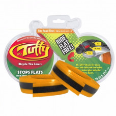 Fita Anti-Furo Mr Tuffy Speed