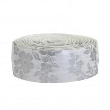 Fita de Guidão Profile Design Tacor Flower
