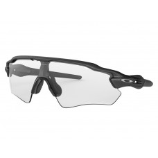 Óculos Oakley Radar EV Path Photochromic 920813
