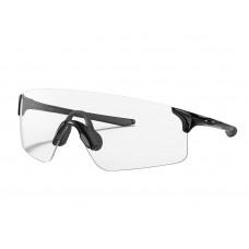 Óculos Oakley EVZero Blades Photochromic 9454-0138- 09