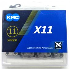 Corrente KMC X11