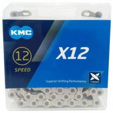 Corrente KMC X12