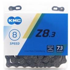 Corrente KMC Z8.3