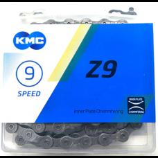 Corrente KMC Z9