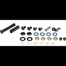 Kit de Reparo para Balança Traseira Scott Spark 120mm