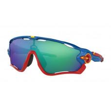 Óculos Oakley Jaw Breaker SnapBack Collection 9290-4231