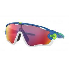 Óculos Oakley Jawbreaker 9290-4431