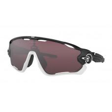 Óculos Oakley JawBreaker 9290-5031