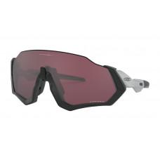 Óculos Oakley Flight Jacket 9401-0937