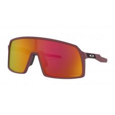 Óculos Oakley Sutro Vampirella 9406-0237