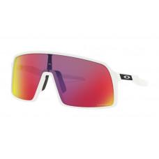 Óculos Oakley Sutro S Matte White 9462-0128