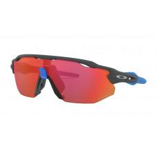 Óculos Oakley EV Advancer 9442-0538