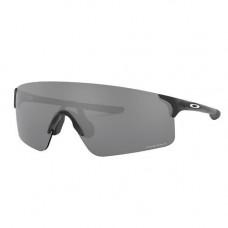 Óculos Oakley EVZero Blades Prizm 9454-0138