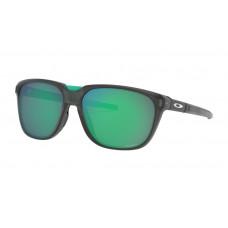 Óculos Oakley Anorak Prizm 9420-0359