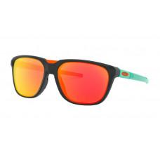 Óculos Oakley Anorak Prizm 9420-0459