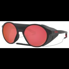 Óculos Oakley Clifden Prizm 9440-0356