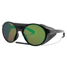 Óculos Oakley Clifden Prizm Polarized 9440-0556