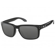 Óculos Oakley Holbrook Prizm 9102-E155
