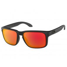 Óculos Oakley Holbrook Prizm 9102-E255