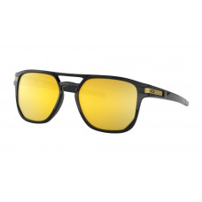 Óculos Oakley Latch Beta Prizm Polarized 9436-0454