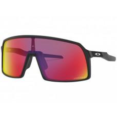 Óculos Oakley Sutro Matte Black Prizm 9406-0837