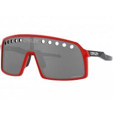 Óculos Oakley Sutro Redline Prizm 9406-1237