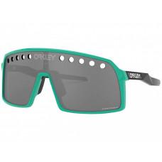 Óculos Oakley Sutro Celeste Prizm 9406-1437