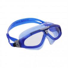 Óculos de Natação Aqua Sphere Seal XP