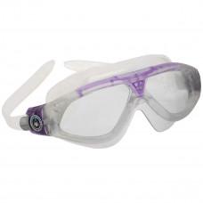 Óculos de Natação Aqua Sphere Seal XPT Ladies Rx/Gtt