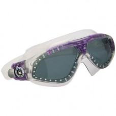 Óculos de Natação Aqua Sphere Seal XPT Roxo