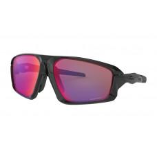 Óculos Oakley Field Jacket Prizm 9402-0164