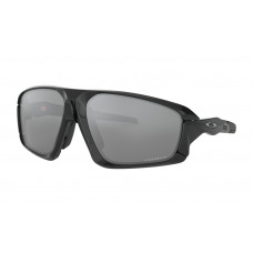 Óculos Oakley Field Jacket Prizm Polarized 9402-0864