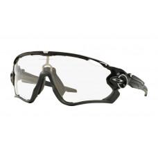 Óculos Oakley Jaw Breaker 9290-14