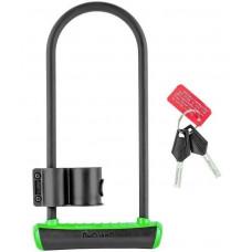 Cadeado OnGuard Neons 8152 U-Lock