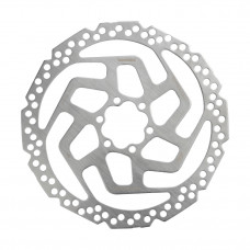 Disco de Freio Rotor Shimano SM-RT26 180mm