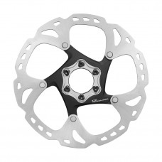 Disco Rotor Shimano Deore XT SM RT-86 160mm
