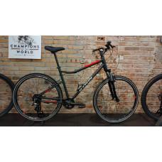 "Bicicleta Btwin Riverside 520 L19"""