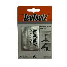 Pasta Antideslizante IceToolz C145