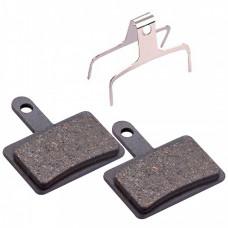 Pastilha de Freio Kode DS10
