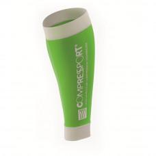 Polaina CompresSport R2 Verde