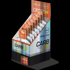 Probiotica CarbUP Gel Super Fórmula Laranja