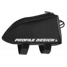 Bolsa Profile Design Aero E-Pack Compact