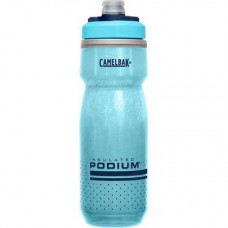 Caramanhola Camelbak Podium Chill Lake Blue 620ML